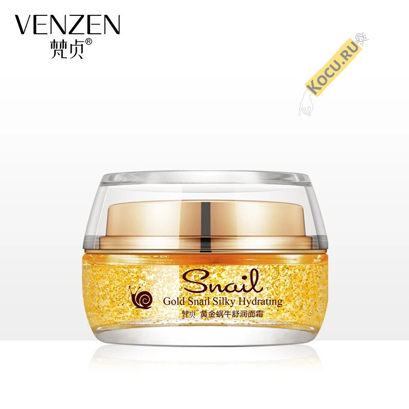 VENZEN-24k-Gold_Q90_